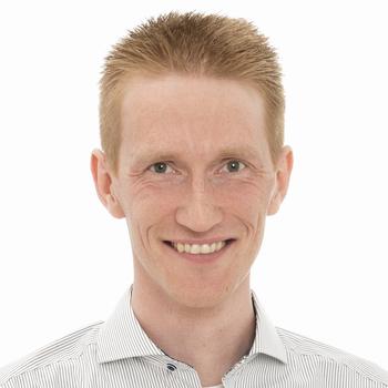 Steffen Kroggel